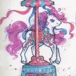 mlp.carousel