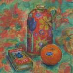 orange & Bell's