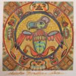 tsimshian.eagle