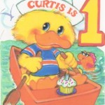 curtis duck